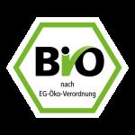 BIO-Certificate