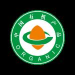 Chinese Organic Standard