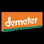 Demeter-Certificate