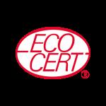 NOP-Certificate