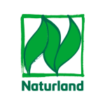 Naturland-Certificate