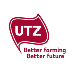 UTZ Better farming Better future