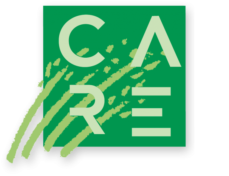 CARE Naturkost GmbH & Co. KG