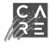 CARE Naturkost GmbH & Co. KG - Logo sw
