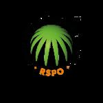 RSPO-Certificate