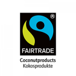 FLO FAIRTRADE-Zertifikat